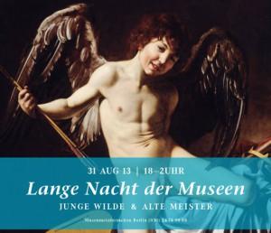 33-lange-nacht-titelblatt