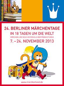 maerchentage-2013-grafikmotiv