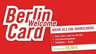Hanf Museum In Der Berlin Welcome Card 2014