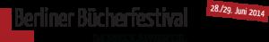 berliner buecherfestival logo 300x47 Bücherfestival im Hanf Museum: Wir lesen Cannabis Mythen   Cannabis Fakten
